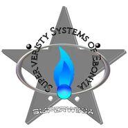 SuperWikia Logo Set 002 (Superversity Endicia)