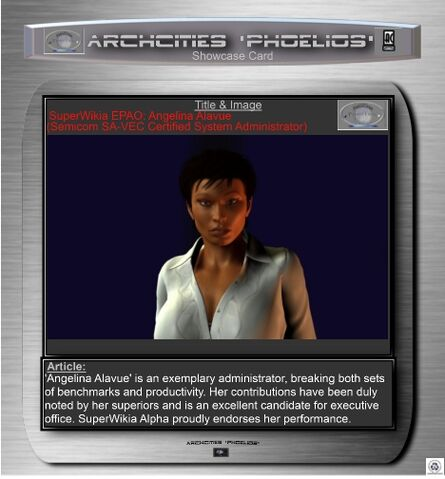 File:ArchCities 'Phoelios Template 1.50'.jpeg