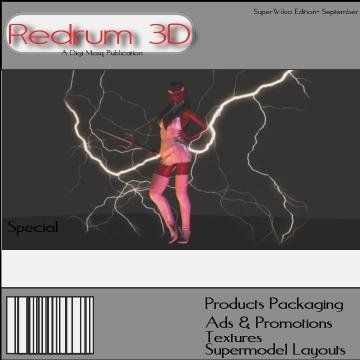 File:Redrum 3D Magazine.sept 0002.jpeg