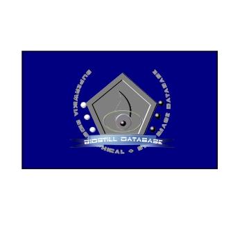 File:SuperWikia Biostill Database Logo.jpeg