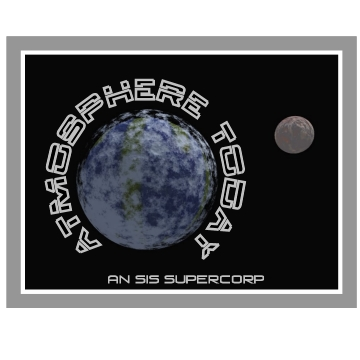 File:Atmosphere Today Logo.jpeg