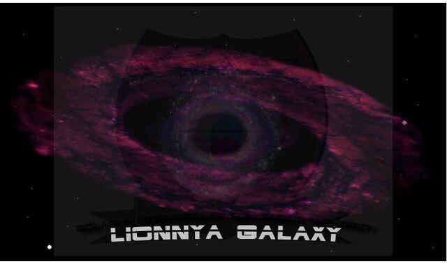 File:Lionnya Galaxy.jpg