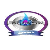 SuperWikia Logo Set 27