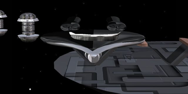 File:USS SIS- 'Timsaturn' (Jefferson Scientific Class Fleet).jpg