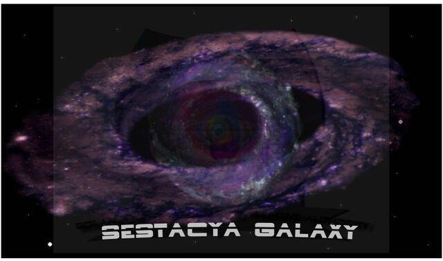 File:Sestacya Galaxy.jpg
