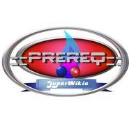 SuperWikia Logo Set 28c