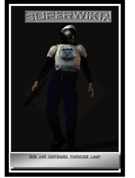 File:SIS Air Defense Forces Unit 1.2.jpeg