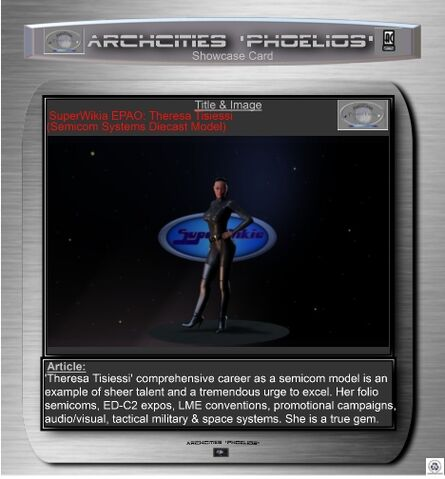 File:ArchCities 'Phoelios Template 2.0'.jpeg
