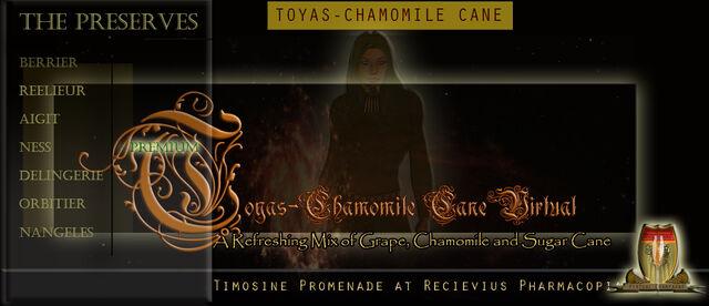 File:Pagnemagne Label- Template.jpg