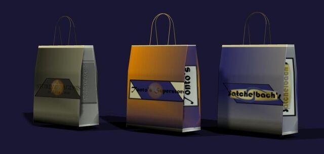 File:Store Tacklebachs & Baggage 1.0.jpg