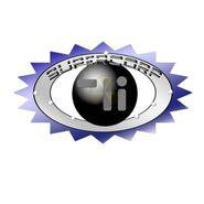 Supercorp Endicia 1.5