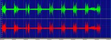 224px-EXPCNV Waveform