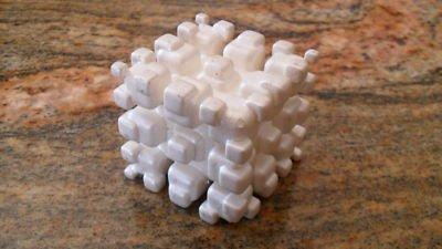 File:Super-8-cube.jpeg