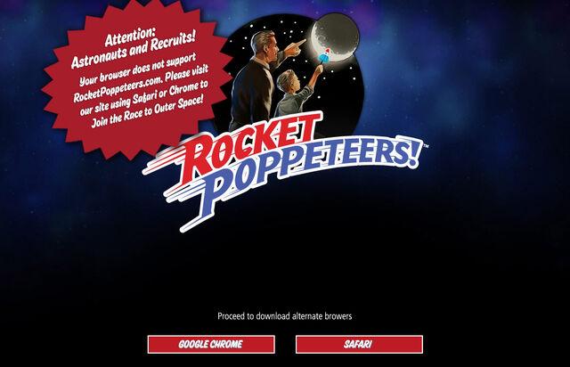 File:Rocketpoppeteers.jpg