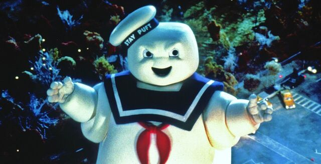 File:Humor-staypuft.jpg