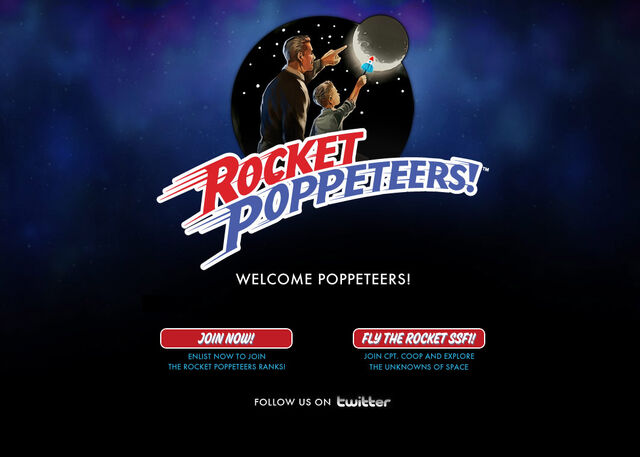 File:Rocketpoppeteers-main.jpg
