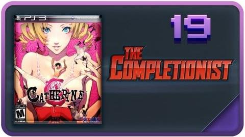 Thumbnail for version as of 17:33, September 24, 2013