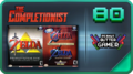 Thumbnail for version as of 07:21, January 3, 2014