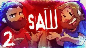Super Saw Bros