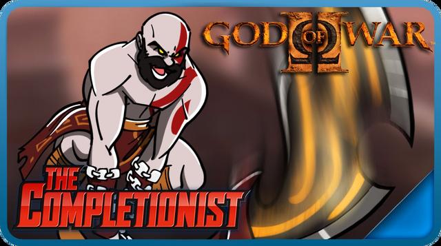 File:God of War 2.png