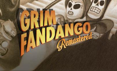 File:Grim Fandango.png