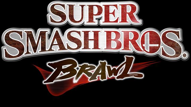 File:Super Smash Bros Brawl.png
