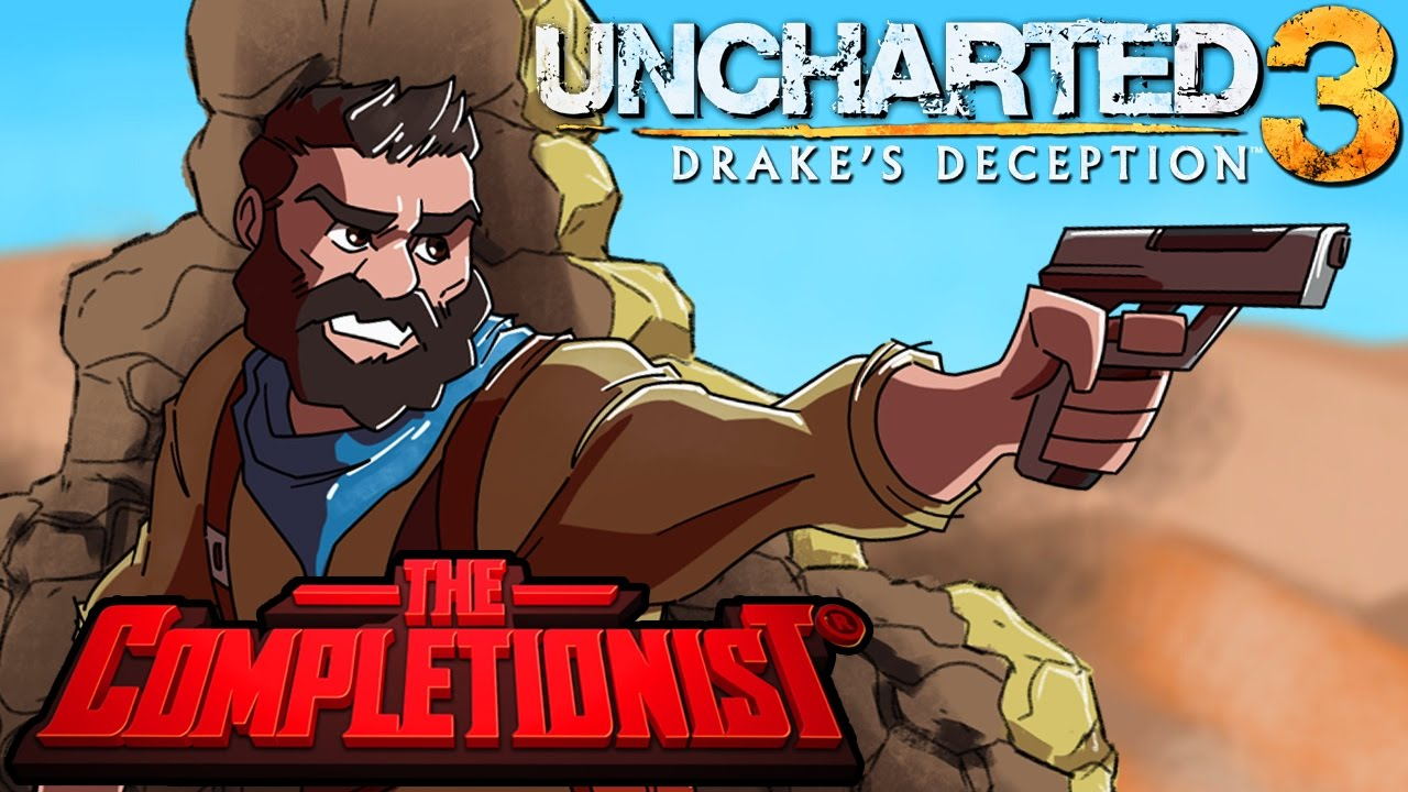 File:Uncharted 3.jpg