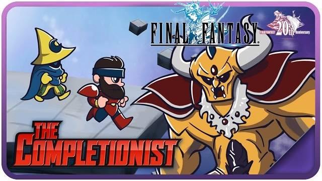 File:Final Fantasy Completionist.jpg
