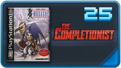 Thumbnail for version as of 18:14, September 24, 2013