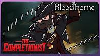 File:Bloodborne.jpg