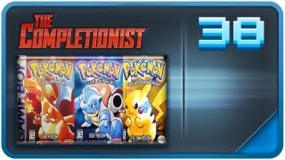 File:Pokémon Red Blue Yellow Completionist.jpg