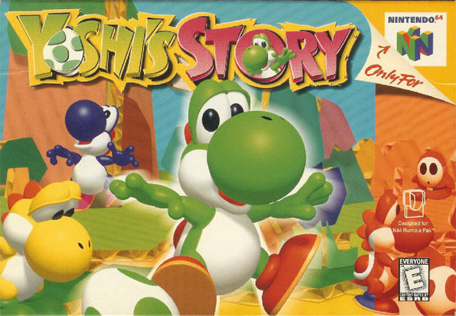 File:Yoshi's Story.png