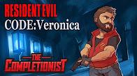 File:Resident Evil Code Veronica X.jpg