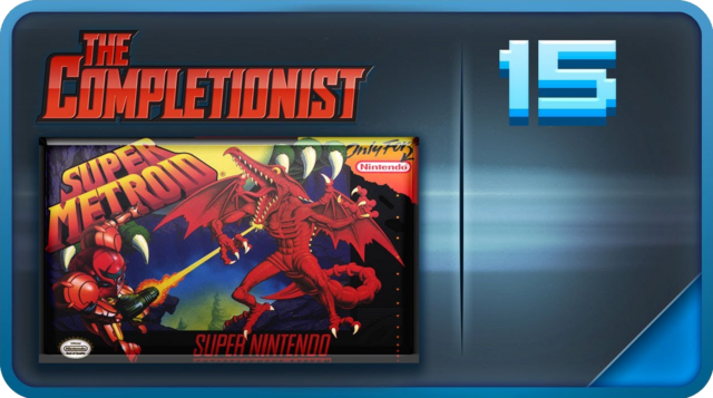 File:Super Metroid thumbnail.png
