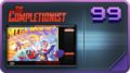 Thumbnail for version as of 21:51, June 28, 2014