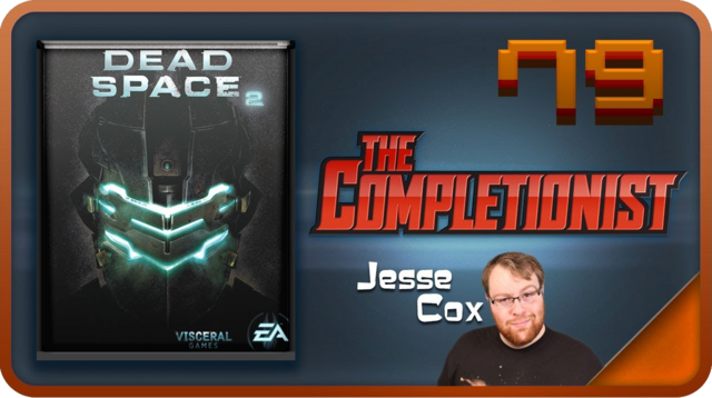 File:Dead Space 2 Episode.png