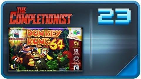 Thumbnail for version as of 17:54, September 24, 2013