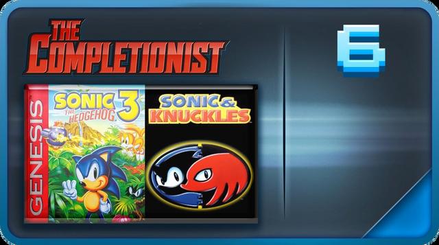 File:Sonic 3 thumbnail.png
