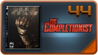 File:Dead Space Completionist.jpg