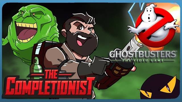 File:Ghostbusters The Video Game.jpg