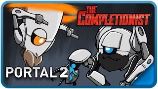 File:Portal 2.jpg