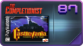 Thumbnail for version as of 22:13, February 8, 2014