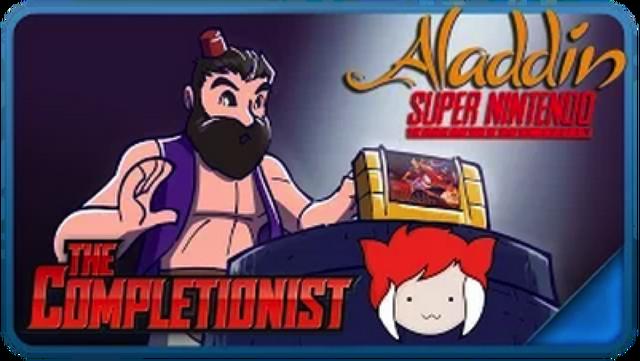File:Aladdin Completionist.png