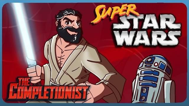 File:Completionist Super Star Wars.jpg