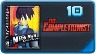 File:Mega Man Legends Completionist.jpg