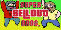 Super Sellout Bros.