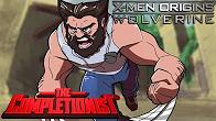 File:X-Men Origins Wolverine.jpg