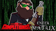 File:Enter The Matrix.jpg