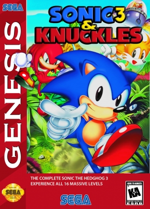 File:Sonic 3 and Knuckles.jpg