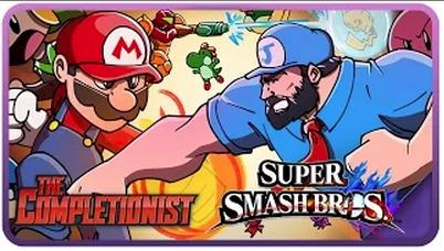 File:Super Smash Bros Wii U Completionist.png